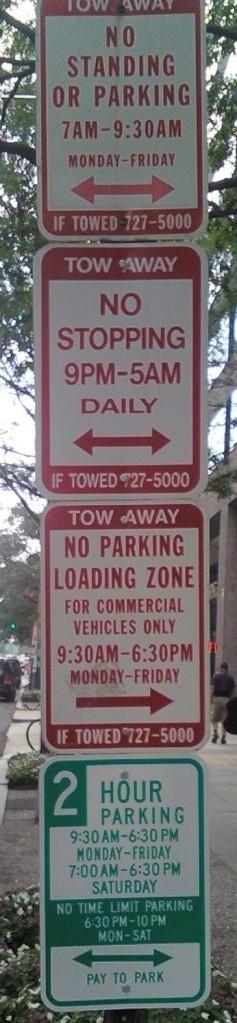 Parking-signs-15K2-e1322013918854